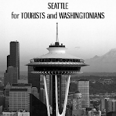 Seattle for Tourists and WA