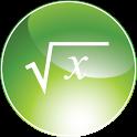 Fórmulas Matemáticas icon