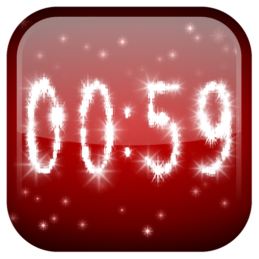 Countdown Live Wallpaper 20  file APK for Gaming PC/PS3/PS4 Smart TV