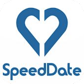 Online Speed Dating