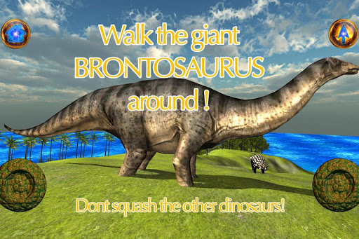 Dinosaur King Dinosaurs - YouTube