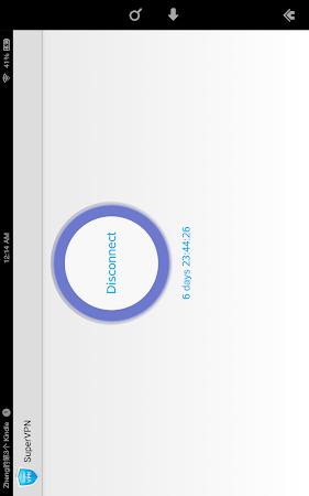 SuperVPN Free VPN Client 1.6.7 screenshot 49568