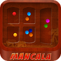 Free Mancala icon