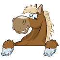 Horse Show Planner - FREE icon