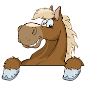 Horse Show Planner - FREE