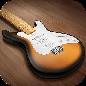 鄉村音樂鈴聲 音樂 App LOGO-硬是要APP