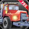 Transporter 3D PRO