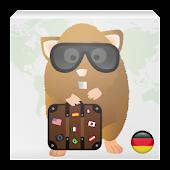Urlaubshamster.de - Reisedeals