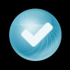 TaskSuite icon