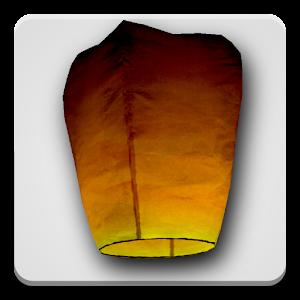 Sky Lantern 個人化 App LOGO-APP試玩