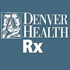 Denver Health Pharmacy icon