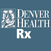 Denver Health Pharmacy