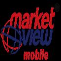 MarketView Mobile® icon