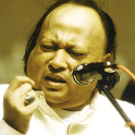 Nusrat Fateh Ali Khan Songs icon