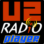 U2 Radio Live Player