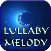 Lullaby Melodies for Kids