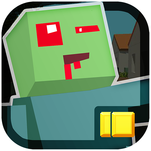 ZS3D - Old Edition file APK for Gaming PC/PS3/PS4 Smart TV