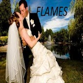 Test Your Relation(FLAMES)