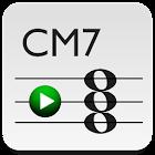 Piano Chord Pesquisa icon