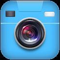 Cámara HD Pro para Android icon
