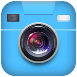 HD Camera Pro for Android 1.5.3 Apk