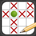 Quick Logic Puzzles icon