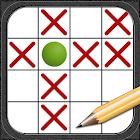 Quick Logic Puzzles icon