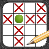 Logic Puzzles Quick - Preview!