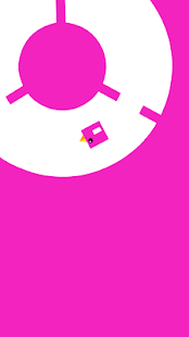 Mr Flap Screenshot 2