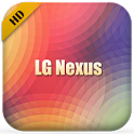 LG Nexus Theme icon