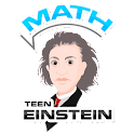 US 6th Math icon