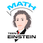 US 6th Math icon