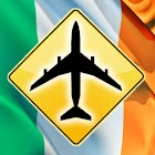 Ireland Travel Guide icon