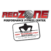 Redzone Fitness Center