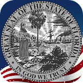 FLORIDA STATUTES (FL) (Lite)