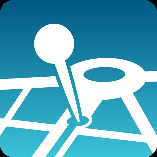 mapa espanha meo drive MEO Drive – Aplicações no Google Play mapa espanha meo drive