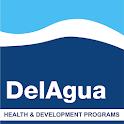 DelAgua icon