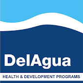 DelAgua