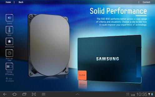 玩商業App|Samsung SSD 830免費|APP試玩