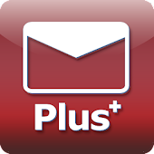 Message PLUS (Locker Message)