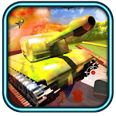 BangBang Tank Mobile Online HD