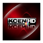 KCEN Channel 6 icon