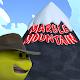 Marble Mountain Full v52
