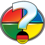Guess and learn German