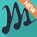 Myxer icon