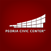 Peoria Civic Center