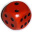 Dice 3.6 APK for Android