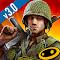 FRONTLINE COMMANDO: D-DAY 3.0.4 Apk