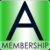 Archipelago Membership Admin