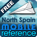 Northern Spain - FREE Guide